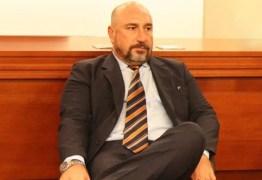 Ministério Público Federal abre investigação penal sobre procurador da Lava Jato