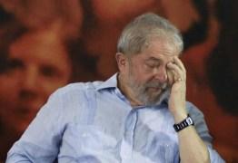 'Lula morrerá em 2020', diz vidente que acertou reeleição do petista