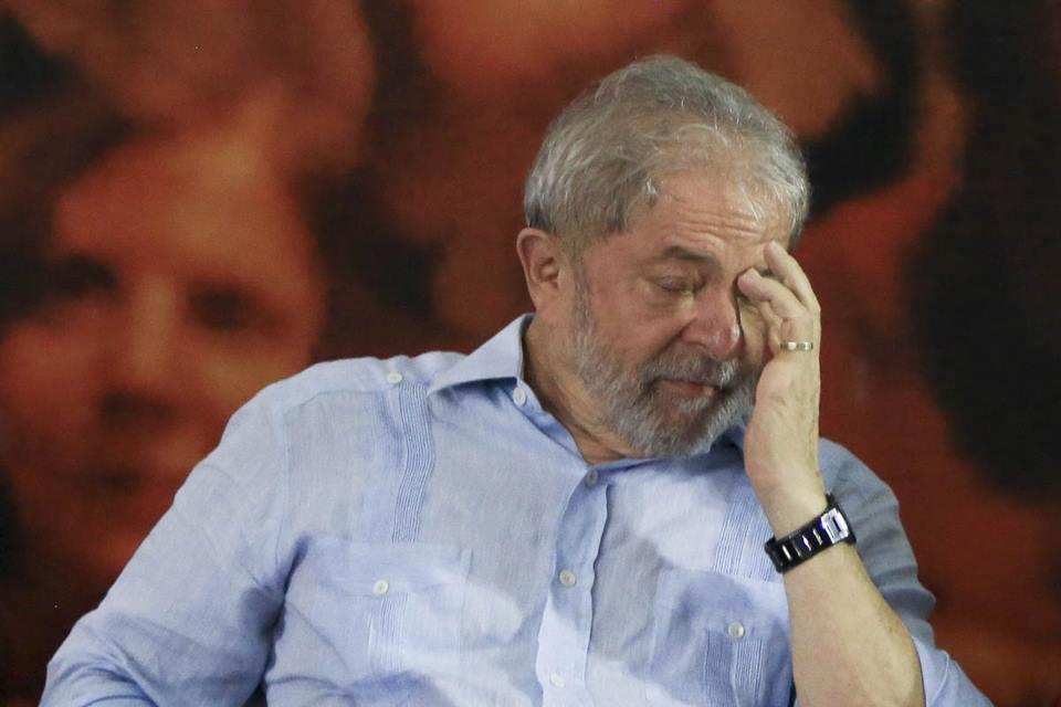 lula5 - 'Lula morrerá em 2020', diz vidente que acertou reeleição do petista
