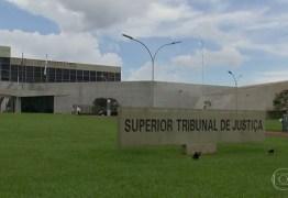 STJ demite cinco servidores suspeitos de fraudar concurso