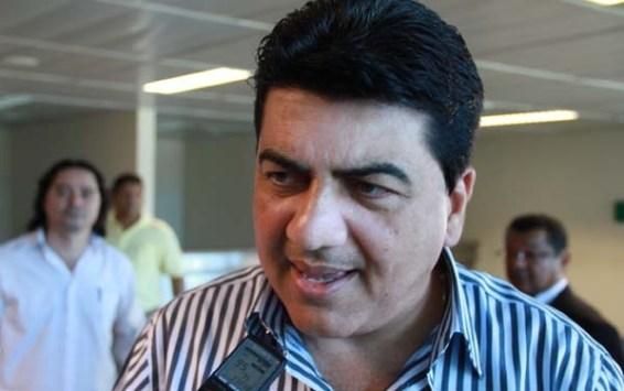 manoel junior 300x188 - PERGUNTAR NÃO OFENDE: Manoel Júnior vai manter seu nome como opção para a PMJP em 2020?