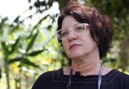 Márcia Lucena deve voltar ao cargo de prefeita de Conde nesta segunda-feira