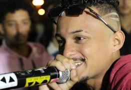 TRAGÉDIA: Rapper desabafa em live no Instagram e comete suicídio