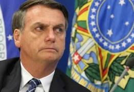 Seis em cada dez industriais consideram governo Bolsonaro ótimo ou bom