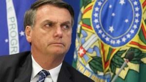 naom 5dbb441783f78 300x169 - Seis em cada dez industriais consideram governo Bolsonaro ótimo ou bom