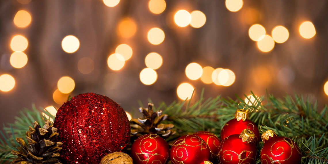 natal 1140x570 - Boas festas? Conheça quatro signos que odeiam o Natal