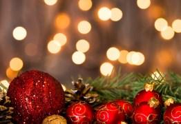 NOITE FELIZ: políticos da PB comemoram o Natal e nas redes sociais enviam mensagens para os paraibanos