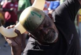 Festa do Corno dá prêmio para quem tiver história mais triste sobre chifre