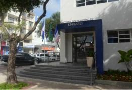 Prefeitura de Linhares abre concurso público com mais de 600 vagas