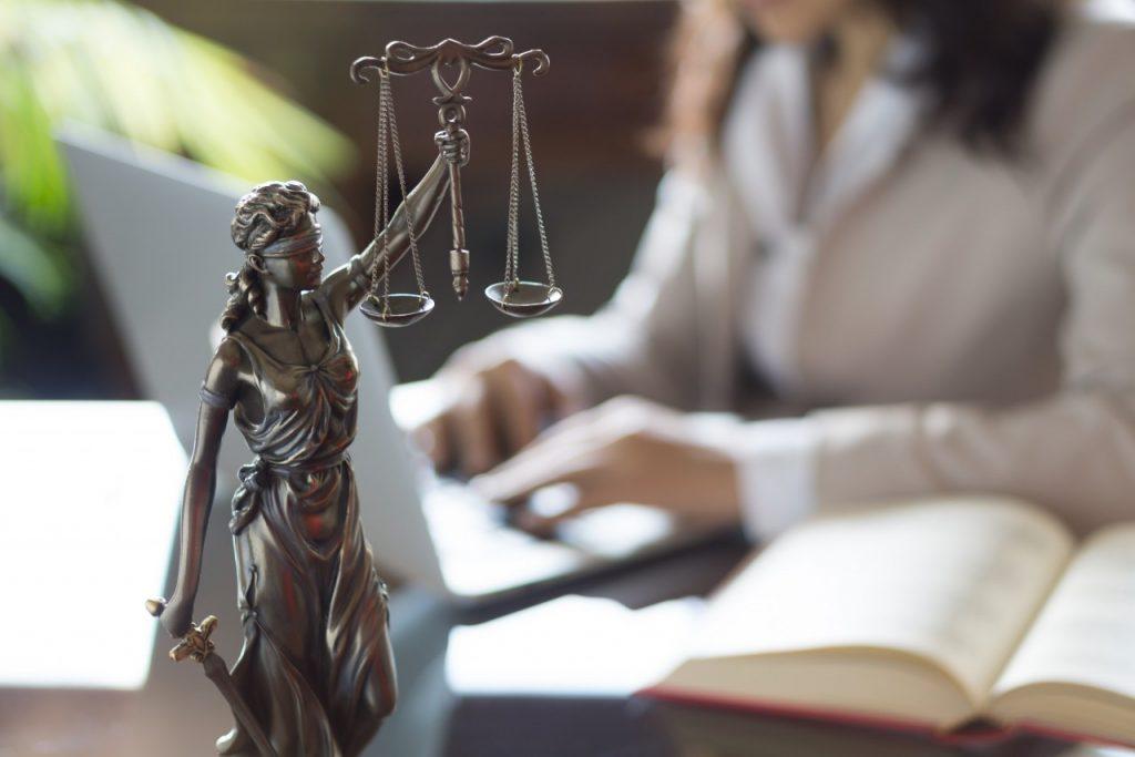 promotor de justiça 601766393 1024x683 - Petrobras demite engenheiro por pegar cápsula de café, mas Justiça readmite