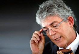 HABEAS CORPUS DE RICARDO: procurador Jacques de Medeiros da parecer para continuar preso
