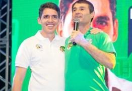 Tovar Correia se filiará ao PSD de Romero apenas se tiver a garantia do apoio do prefeito à pré-candidatura à PMCG?