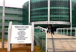 Professor de cursinho é indiciado por fraude após vazamento de edital de concurso