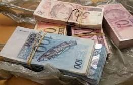 Abastecidos por verba pública, partidos pagam R$ 18 mi a empresas de filiados