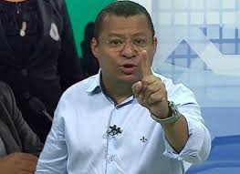 transferir 5 1 - OPERAÇÃO CALVÁRIO: Nilvan Ferreira divulga áudio bomba sobre a campanha da reeleição de Ricardo Coutinho e solta: 'Está só começando' - VEJA VÍDEO