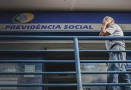 Tribunal Superior libera revisão que inclui todos os salários na aposentadoria do INSS