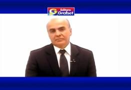 CALVÁRIO: ministra rejeita liberdade de Vladimir Neiva por falta de documentação