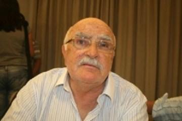 wilson braga - Braga, eleito: 'Só peço audiência a Burity em caso de calamidade pública'