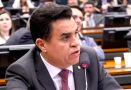 PL permite recontratação de trabalhador demitido durante calamidade pública