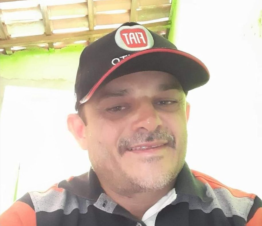 03711da8 0374 45bf 8a4c 6e6780b46548 e1580511377191 - Policial militar é assassinado com um tiro no peito, em Patos