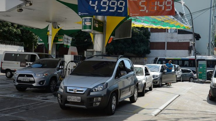 0phb136nbbizsi5zv39lpk9qx - Petrobras vai esperar mercado se acalmar antes de decidir por reajustes dos combustíveis