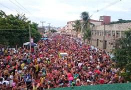 Cadastro de comerciantes eventuais para trabalhar no Carnaval 2020 em Jacumã encerra no dia 30 de janeiro