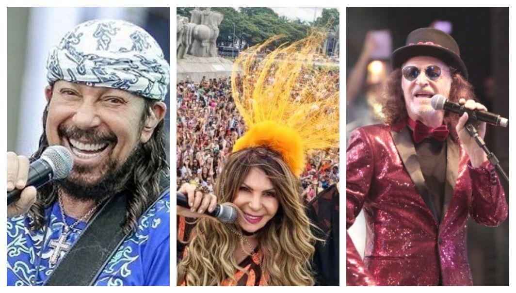 1579782359578780 - Carnaval de João Pessoa terá Elba Ramalho, Alceu Valença e Bell Marques