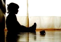 Casos de depressão na infância crescem 43,7% em 10 anos e psicóloga ressalta necessidade de brincar para saúde mental