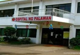 NAS FILIPINAS: Brasileira é isolada em hospital com suspeita de coronavírus