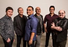 Após quatro décadas, Roupa Nova muda nome da banda