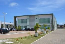 IFPB oferece curso preparatório para concurso da prefeitura de Cabedelo, na Paraíba