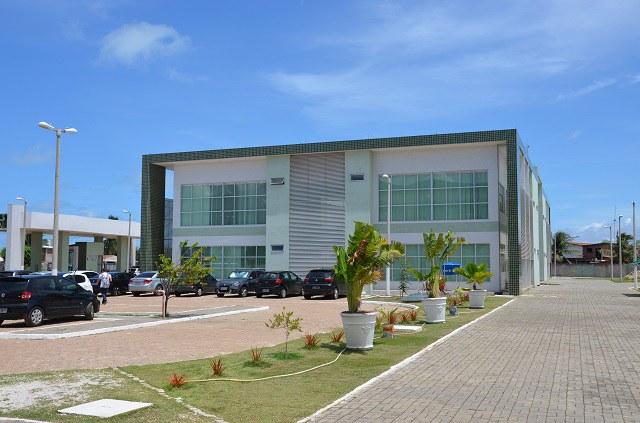 479b1cff 2631 450d af3f 76a2e20ad991 - IFPB oferece curso preparatório para concurso da prefeitura de Cabedelo, na Paraíba