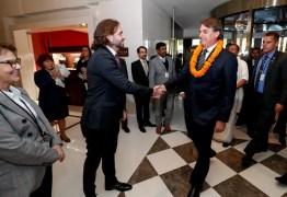NOVO RECUO: Bolsonaro diz que vai tornar sem efeito a admissão de ex-número 2 da Casa Civil em novo cargo