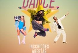Mangabeira Shopping realiza concurso inédito de dança para amadores