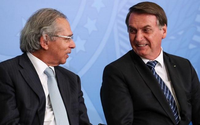 4v1x7jisltar11erno37m5zh2 - Bolsonaro estuda novo Bolsa Família 'privilegiando mérito', diz porta-voz
