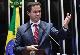 Após figurar como o 6º senador mais atuante do Brasil em 2019, Veneziano renova compromissos para superar metas em 2020