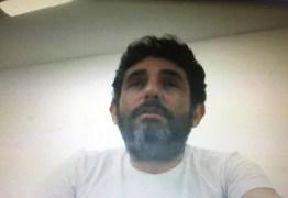 'COM BASTANTE FACILIDADE': Ivan Burity conta detalhes de viagens, e revela que usava avião para buscar propina de empresas para campanhas na PB – VEJA VÍDEO