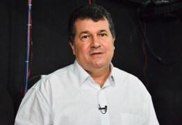 Municípios paraibanos comprometem 74% dos recursos do Fundeb com pagamento de salários