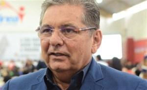 Adriano Galdino 1200x480 1 300x184 - 'DELAÇÃO NÃO É PROVA': Adriano Galdino defende os parlamentares citados por Livânia; confira