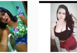 IMAGENS FORTES: duas mulheres são mortas a tiros e um jovem é baleado em Catolé do Rocha