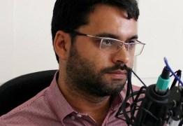 MAIS UM JULGAMENTO: Tribunal de Justiça pode afastar prefeito Berg lima na próxima quarta-feira – ENTENDA