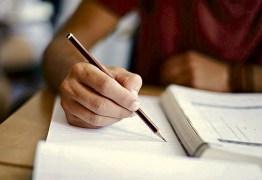 Faculdade de Campina Grande inscreve para seleção de bolsas de estudo integrais