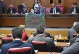 CMJP retorna as atividades na próxima terça-feira (4)