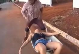 Vereador é acusado de fazer apologia ao estupro após vídeo polêmico; confira