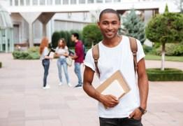 Estudantes temem perder vagas nas universidades após inconsistências no Enem 2019