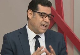 TJPB julgará quinta-feira recurso contra decisão de mandar para a Justiça Eleitoral ação contra Gilberto Carneiro