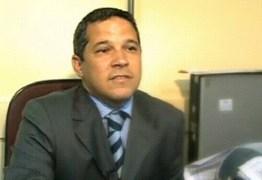CALVÁRIO: ex-secretário do Rio de Janeiro é preso após delação de Daniel Gomes