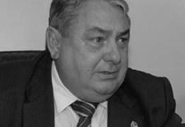 Corpo do desembargador Júlio Paulo Neto será sepultado nesta segunda-feira em João Pessoa