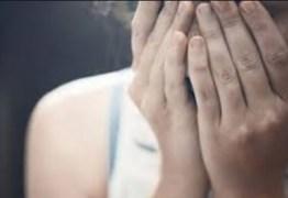 Menina de 13 anos acusa marido da prima de abuso sexual na Grande João Pessoa