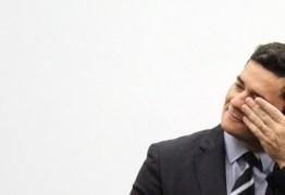 The Intercept vai comentar, ao vivo, entrevista de Moro no Roda Viva – Por Leandro Demori